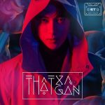 S.T Sơn Thạch – Thật Xa Thật Gần – iTunes Plus AAC M4A – Single