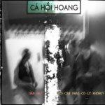 Cá Hồi Hoang – Gấp Gap: Có Cần Phải Có Lý Không? – 2018 – iTunes AAC M4A – Album