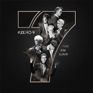 Zero9 – 7 – 2018 – iTunes AAC M4A – EP