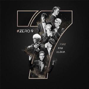 Zero9 – 7 – 2018 – iTunes AAC M4A – EP