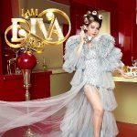 Thu Minh – DIVA – iTunes AAC M4A – Single