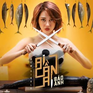 Bảo Anh – Ai Cần Ai – iTunes AAC M4A – Single