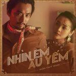 Đoàn Thuý Trang – Sao Không Nhìn Em Âu Yếm – iTunes AAC M4A – Single