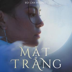 Bùi Lan Hương – Mặt Trăng – iTunes AAC M4A – Single