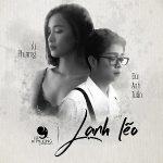 Ái Phương & Bùi Anh Tuấn – Lạnh Lẽo – iTunes AAC M4A – Single