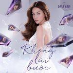 """Hồ Ngọc Hà – Không Lùi Bước (Nhạc Phim """"Cậu Chủ Ma Cà Rồng"""") – iTunes AAC M4A – Single"""