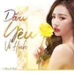 AMEE x Osad – Dấu Yêu Vô Hình – iTunes AAC M4A – Single