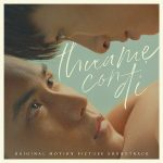 Nhiều Nghệ Sỹ – Thưa Mẹ Con Đi (Original Motion Picture Soundtrack) – 2019 – iTunes AAC M4A – EP