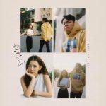 AMEE x Andiez – Anh Đánh Rơi Người Yêu Này! – iTunes AAC M4A – Single