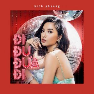 Bích Phương – Đi Đu Đưa Đi – iTunes AAC M4A – Single