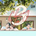 Han Sara x Đỗ Hiếu – Ba Chúng Ta – iTunes AAC M4A – Single