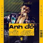 Trọng Hiếu – Anh Đổ Rồi Đấy – iTunes AAC M4A – Single