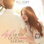 Nam Em – Anh Muốn Quên Em Không – iTunes AAC M4A – Single
