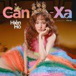 Hiền Hồ – Cần Xa (feat. Phúc Bồ) – iTunes AAC M4A – Single