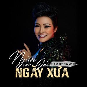 Phương Thanh – Người Con Gái Ngày Xưa – iTunes AAC M4A – Single