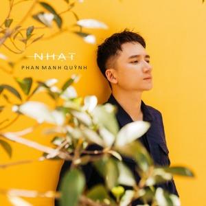 Phan Mạnh Quỳnh – Nhạt – iTunes AAC M4A – Single