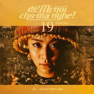 Hoàng Thùy Linh – Để Mị Nói Cho Mà Nghe – iTunes AAC M4A – Single