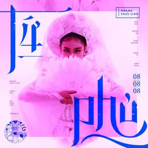 Hoàng Thùy Linh – Tứ Phủ – iTunes AAC M4A – Single