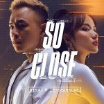Binz x Phương Ly – So Close – iTunes AAC M4A – Single