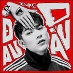 Isaac – Đau Đầu – iTunes AAC M4A – Single