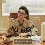 ERIK – Có Tất Cả Nhưng Thiếu Anh – iTunes AAC M4A – Single