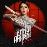 Chi Pu – Em Nói Anh Rồi – iTunes AAC M4A – Single