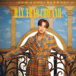 Sơn Tùng M-TP – Hãy Trao Cho Anh (feat. Snoop Dogg) – iTunes Plus AAC M4A – Single