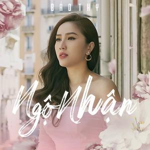 Bảo Thy – Ngộ Nhận – iTunes AAC M4A – Single