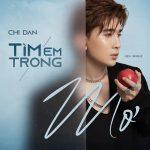 Chi Dân – Tìm Em Trong Mơ – iTunes AAC M4A – Single