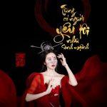 Thủy Tiên – Từng Có Người Yêu Tôi Như Sinh Mệnh – iTunes AAC M4A – Single
