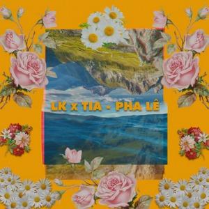 Tia Hải Châu x LK – Pha Lê – iTunes AAC M4A – Single