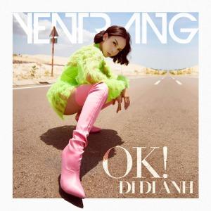 Yến Trang – Ok! Đi Đi Anh – iTunes AAC M4A – Single