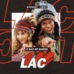 BigDaddy x Emily – Ơ Sao Bé Không Lắc – iTunes AAC M4A – Single