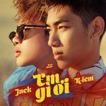 Jack x K-ICM – Em Gì Ơi – iTunes AAC M4A – Single