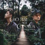 Charles Huỳnh & TINLE – Chờ Mãi Một Cơn Mưa – iTunes AAC M4A – Single