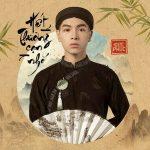 Đức Phúc – Hết Thương Cạn Nhớ – iTunes AAC M4A – Single