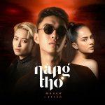Masew – Nàng Thơ (feat. Ý Tiên) – iTunes AAC M4A – Single