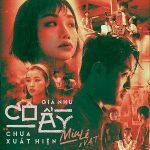 Miu Lê – Giá Như Cô Ấy Chưa Xuất Hiện – iTunes AAC M4A – Single