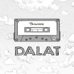 Thoại 004 – Dalat – iTunes AAC M4A – Single
