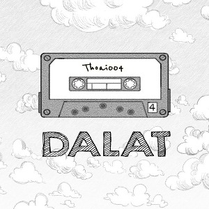 Thoại 004 – Dalat – iTunes AAC M4A – Single