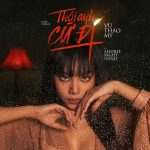 Vũ Thảo My – Thôi Anh Cứ Đi (feat. Andree Right Hand) – iTunes AAC M4A – Single