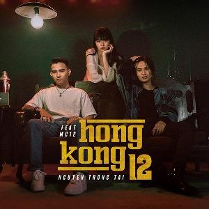 Nguyễn Trọng Tài – HongKong12 (feat. MC12) – iTunes AAC M4A – Single