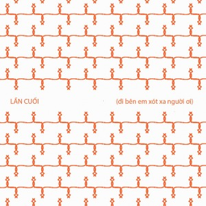Ngọt – Lần Cuối – iTunes AAC M4A – Single