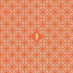 Ngọt – 3 (Tuyển Tập Nhạc Ngọt Mới Trẻ Sôi Động 2019) – iTunes AAC M4A – Album