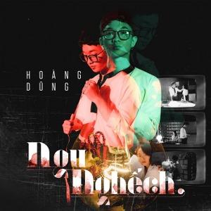Hoàng Dũng – Ngu Nghếch – iTunes AAC M4A – Single