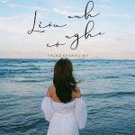 Phùng Khánh Linh – Liệu Anh Có Nghe – iTunes AAC M4A – Single