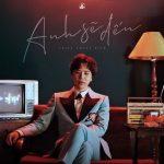 """Trịnh Thăng Bình – Anh Sẽ Đến (Nhạc Phim """"Nhân Duyên: Người Yêu Tiền Kiếp"""") – iTunes AAC M4A – Single"""