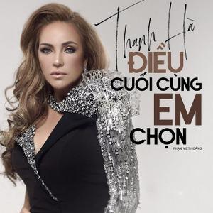 Thanh Hà – Điều Cuối Cùng Em Chọn – iTunes AAC M4A – Single