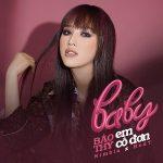 Bảo Thy x Nimbia – Baby Em Cô Đơn (feat. RedT) – iTunes AAC M4A – Single