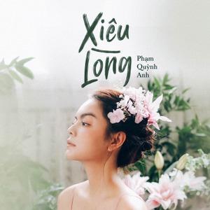 Phạm Quỳnh Anh – Xiêu Lòng – iTunes AAC M4A – Single